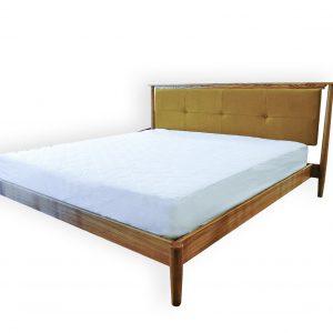 """Adelita"" bed"