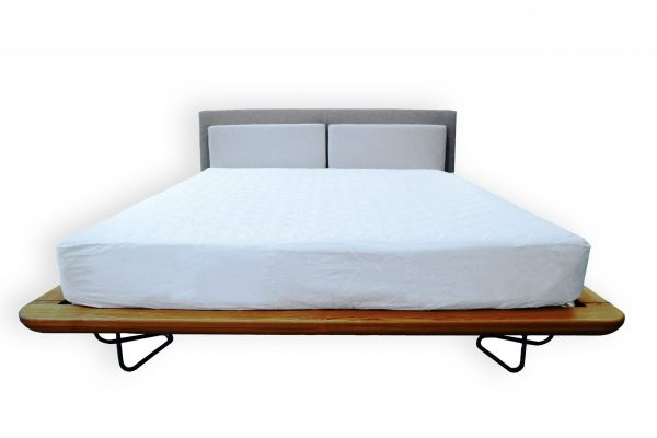 """""""Stanford"""" bed"""